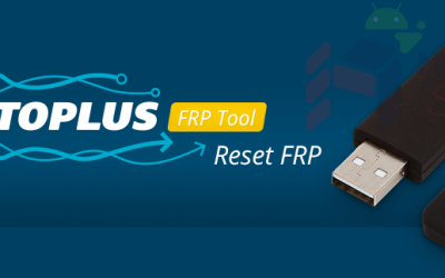 Octoplus FRP Tool v.1.7.4 is out