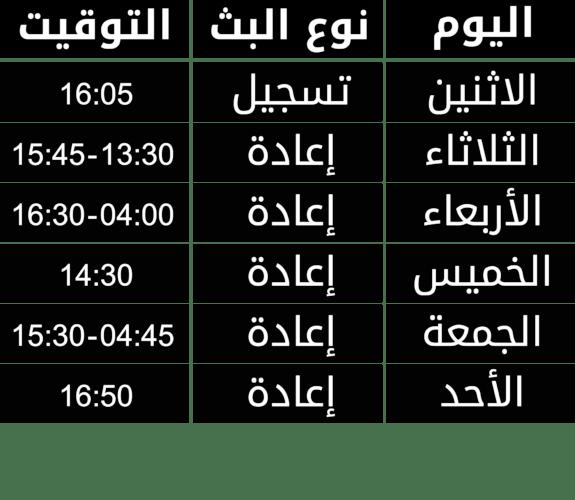 12-كلمتين عالماشي