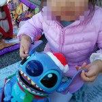 【画像あり】ディズニーシークリスマス2015グッズ!ポップコーンや帽子!