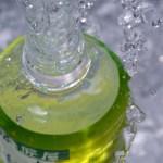 熱中症対策に牛乳の効果は?水分補給におすすめの飲み物も!