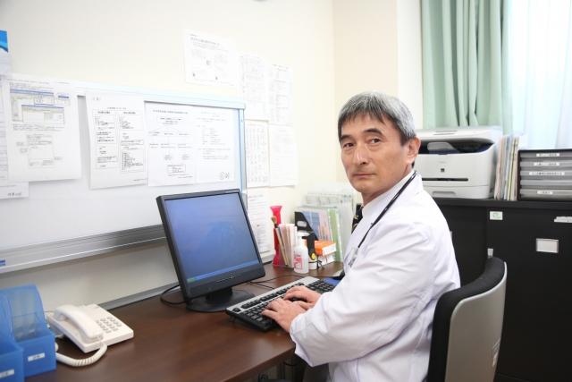 蜂窩織炎 診断方法