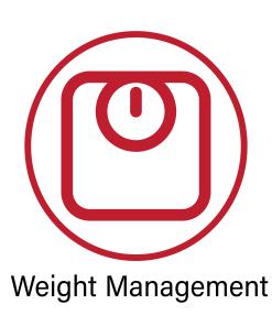 Weight Management