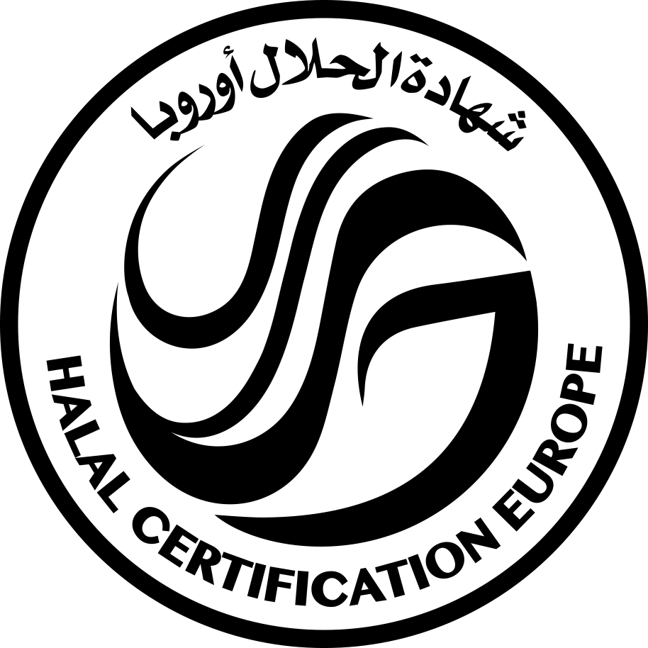 Halal Certification for Food, Cosmetics and