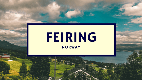 feiring,norway,feiring norway,what to do in norway.what to do in feiring,feiring city of norway