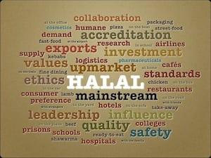Halal collage copy