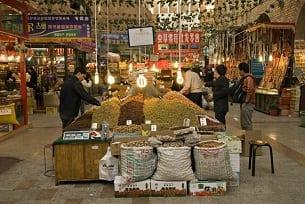 xinjiang-urumqi-bazar-305