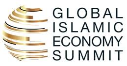 GIES logo