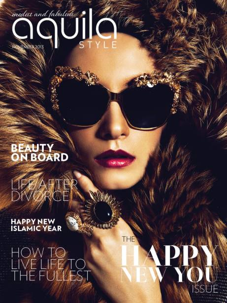 A1-Cover-November-2013
