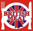 british meat