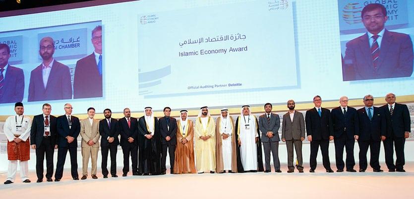 IEA_winners