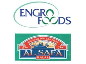 Engro-Food-logo-640x480