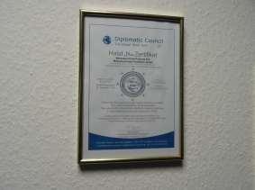 DSC09561-1030x772