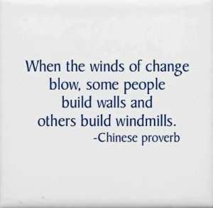 winds-of-change