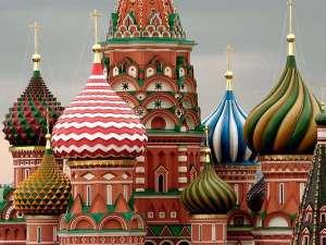 russia-st-basils_6026_600x450