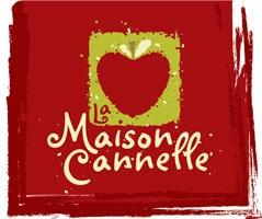 Logo_MaisonCannelle1