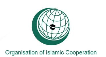 OIC_Logo_since_2011