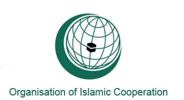 OIC_Logo_since_2011