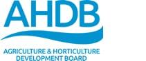 ahdb-logo