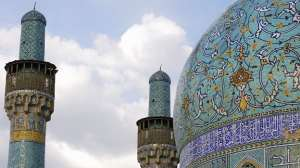 _61977926_iran_mosque_isfahan_g
