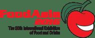 event_logo_foodasia2016