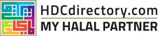 HDCdirectory logo