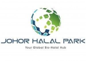 Johor-Halal-Park-Logo-FA-Color-300x212