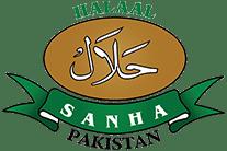 Sanha Pakistan