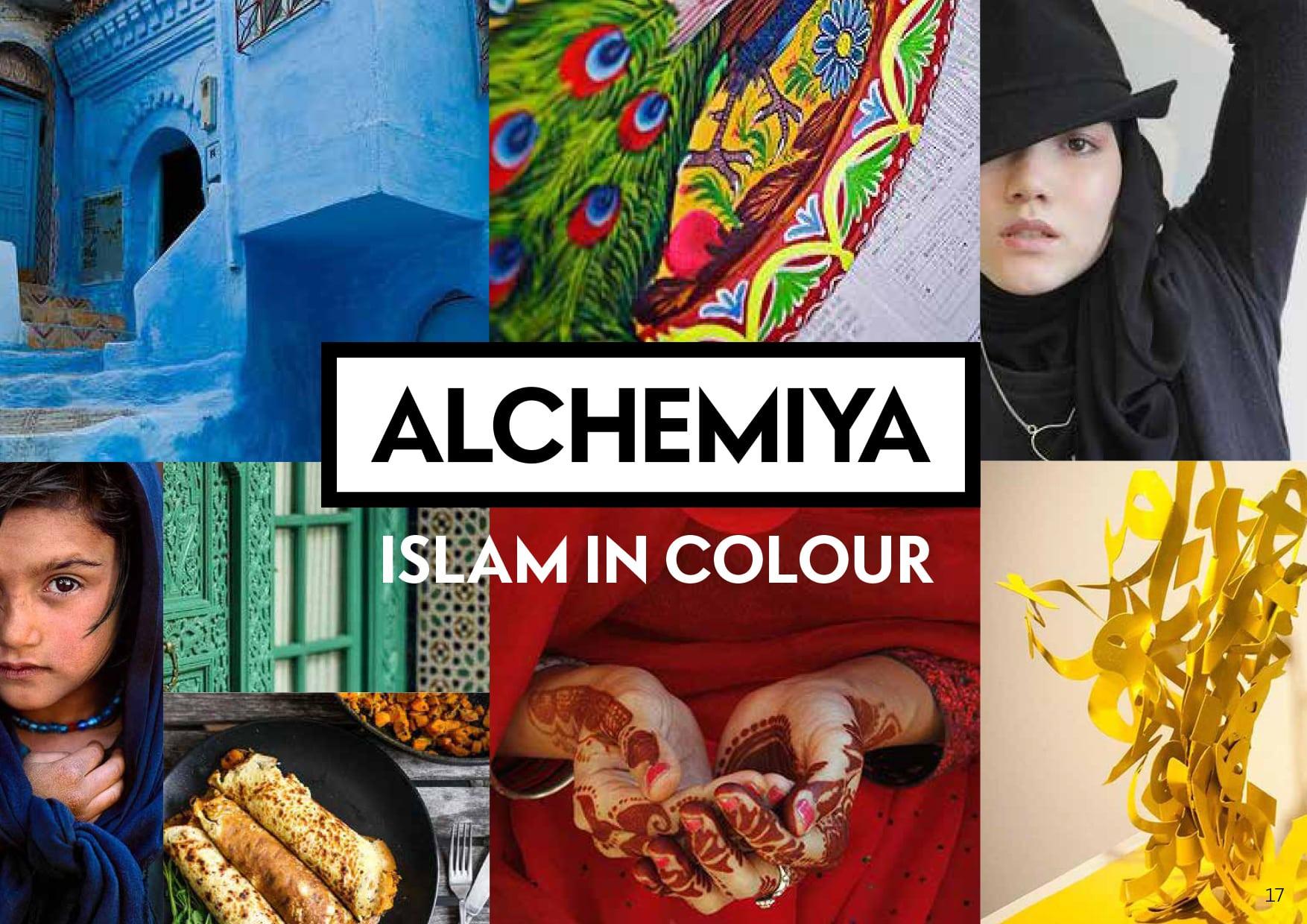 060218 Alchemiya montage