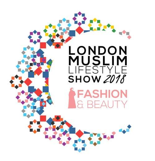 LMLS_logo2018_script_zones_fashionbeauty