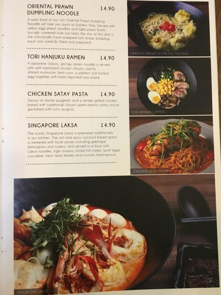 Noosh_Noodle_Bar_Menu9  Halal Eats in Singapore