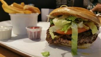 fatburger_3