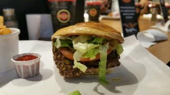 fatburger_4
