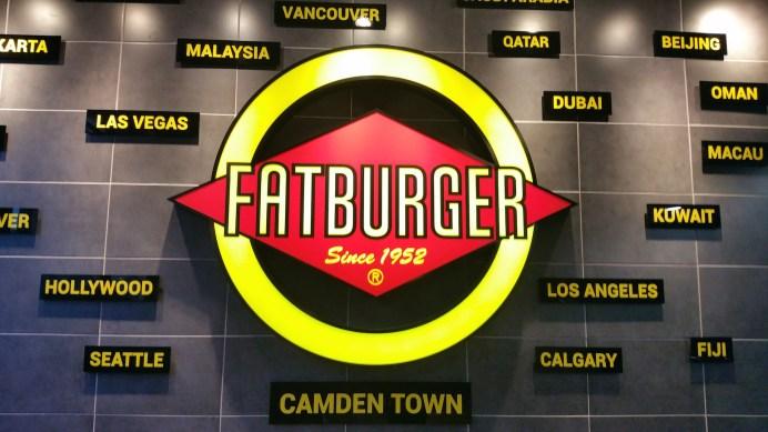 fatburger_5