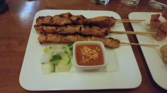 thaiense1