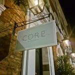 Core-24
