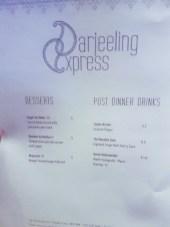 DarjeelingExpress-15