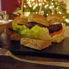 burgergallery_20151219_174517
