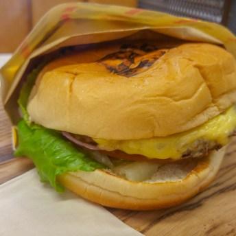 burgergallery_20160912_140806_HDR