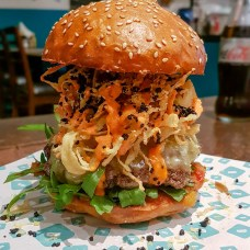 burgergallery_20171026_193939