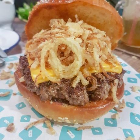burgergallery_20171116_201212