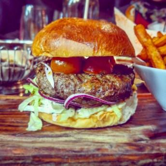 burgergallery_IMG_20160523_213111