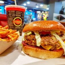 burgergallery_IMG_20161023_194052