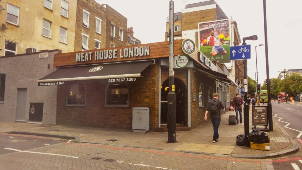 meathouse-1