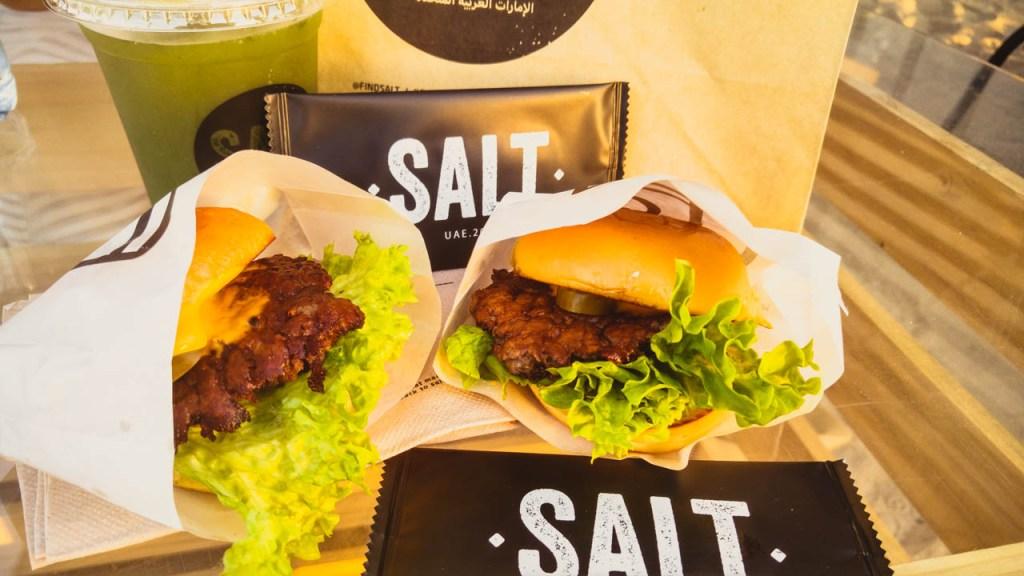 salt_1_5312 x 2988