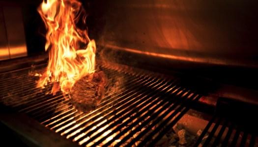 48 Alternative London restaurants that serve halal