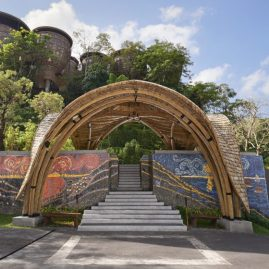 Keemala-Welcome-Pavilion-Day
