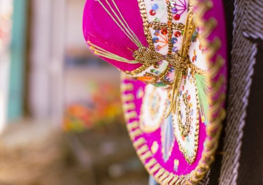 pink-sombrero-mexico