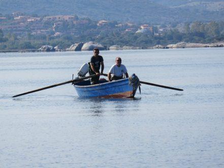 fishermem1-lagoon-san-teodoro