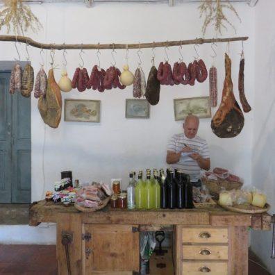 stazzo-local-produce