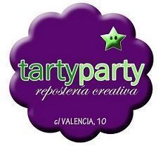 Tarty Party